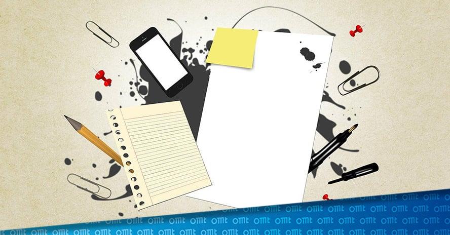 Content Design – mehr als nur visuelle Gestaltung digitaler Inhalte