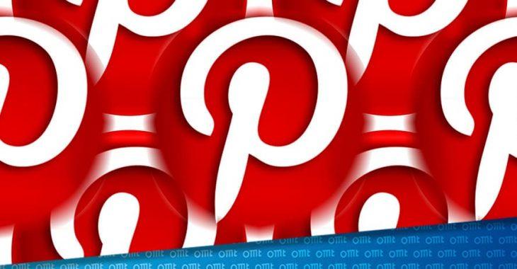Der Pinterest Lifehack – Wie Du 4 Mio. monatl. Betrachter in nur 12 Monaten generierst