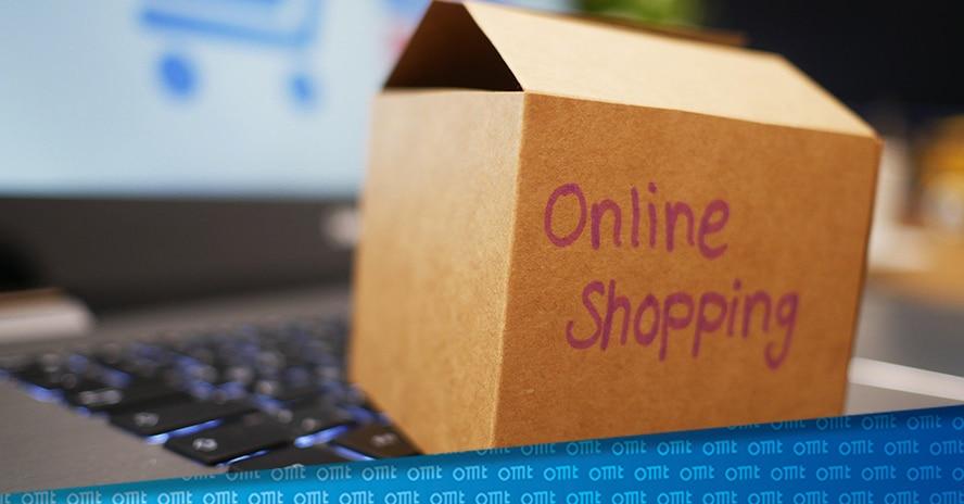 SEO für Shopware Shops
