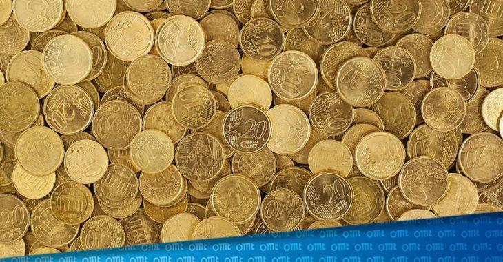 Umsatzsteuer im Ausland – ab wann werde ich als Online Händler steuerpflichtig
