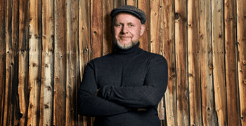 Olaf Kopp