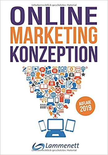 online marketing buchempfehlung