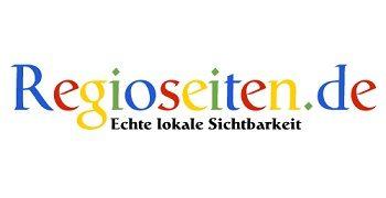 Regioseiten.de