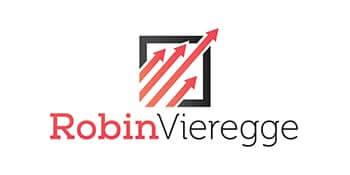 Webdesign, SEO & Online Marketing Kassel