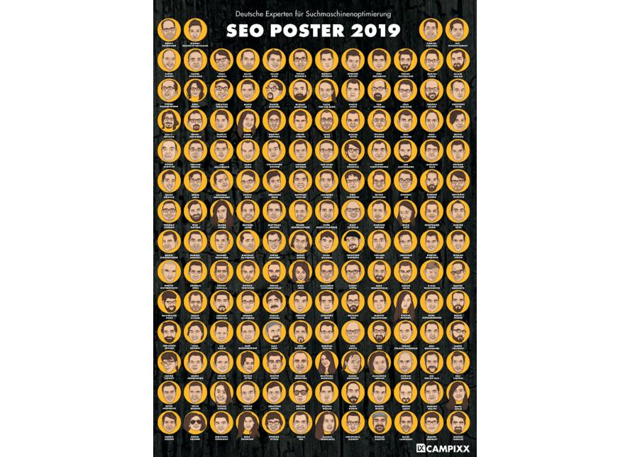 SEO Poster 2