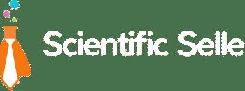 Scientific Seller