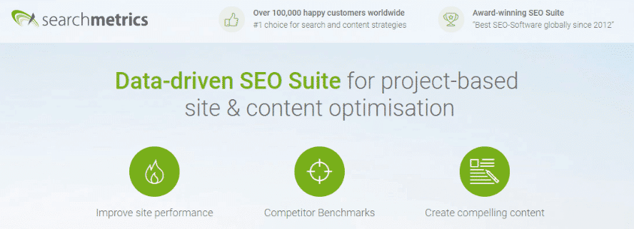searchmetrics-social-proof-1