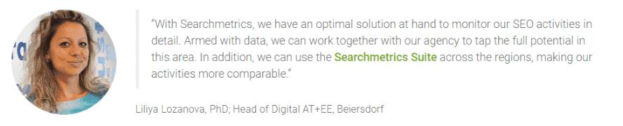 searchmetrics-testimonials-1