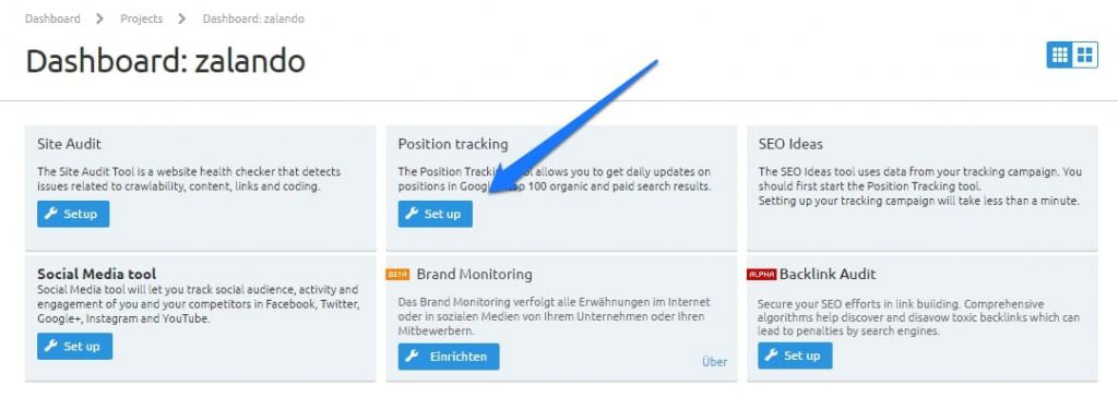 Semrush positions tracking 1024x365