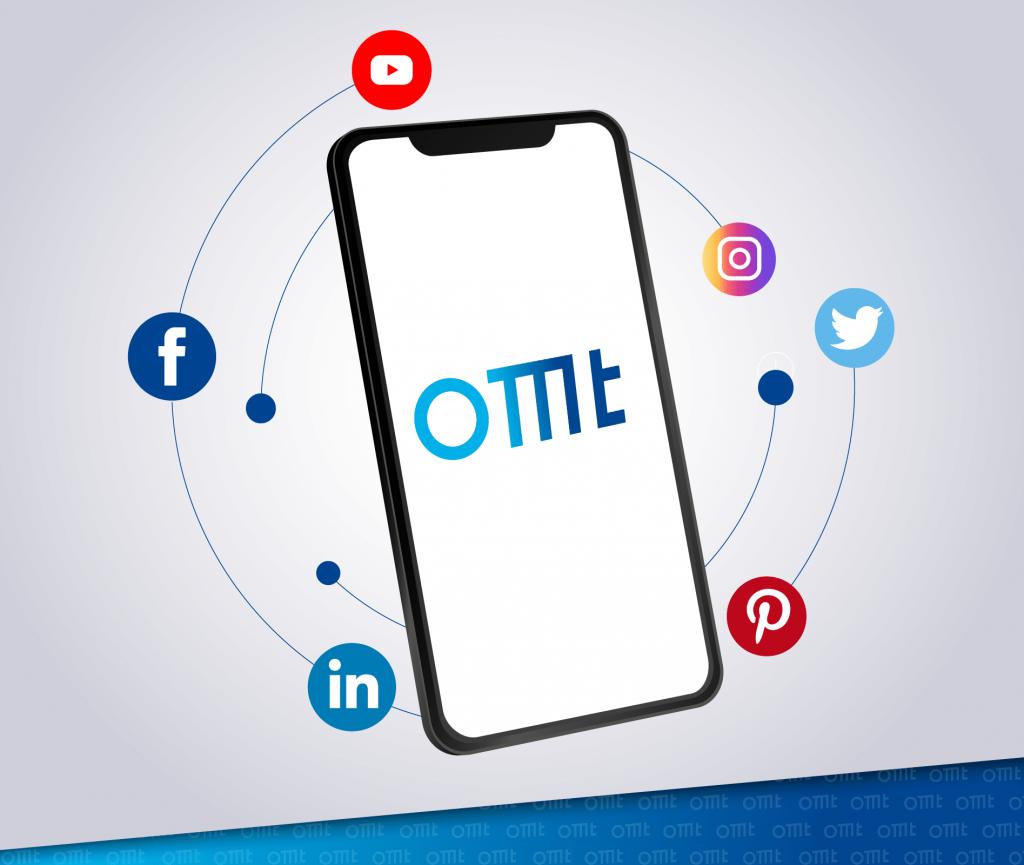 omt-social-media-kanäle