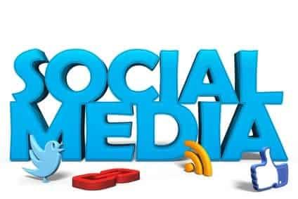 8 Gründe für Unternehmen sich der Social Media Arbeit zu stellen