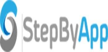 StepByApp UG (haftungsbeschränkt)