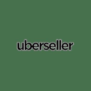 Uberseller