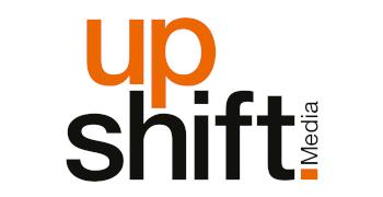 Upshift Media GmbH