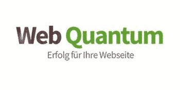 WebQuantum GmbH