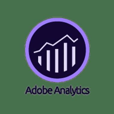 Adobe Analytics