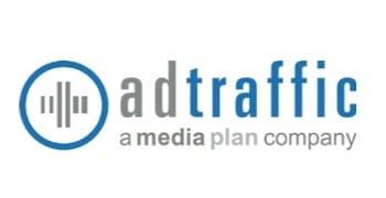 adtraffic GmbH