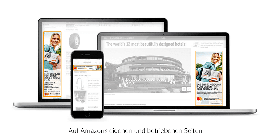 amazon-display-ads