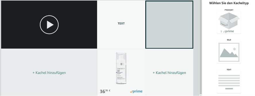 amazon-produzenten-screenshot-haendlershop-kacheln
