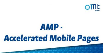 Was ist AMP? Was sind Accelerated Mobile Pages?