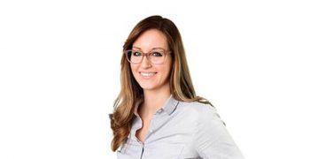 Annika Wurm