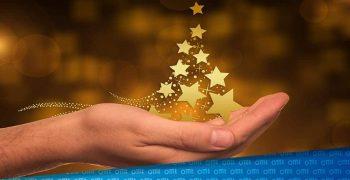 Der Griff nach Googles Sternen: Ein Guide für Online-Shops