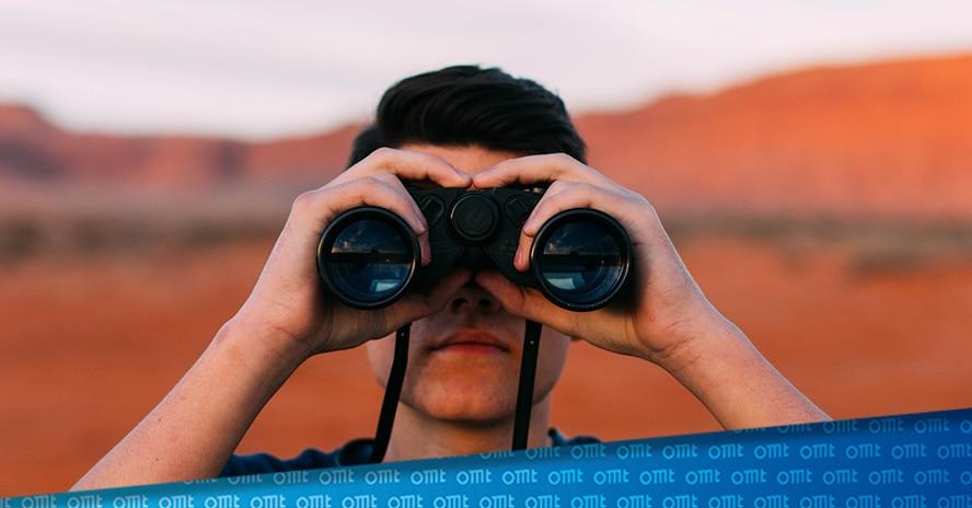 Wie branchenabhängig ist der Marktanteil der klassischen alternativen Suchmaschinen?