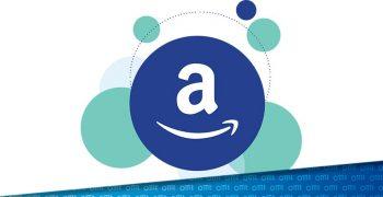 Die 3 wichtigsten Amazon SEO Tools für mehr Sichtbarkeit und Umsätze