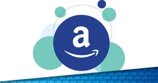 Die 3 wichtigsten Amazon SEO-Tools für mehr Sichtbarkeit und Umsätze