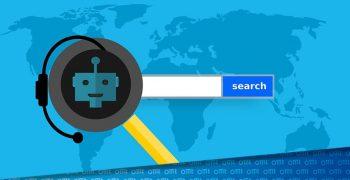 Erfolgreich Bots erstellen – Wie diese Automation Dein Leben vereinfacht