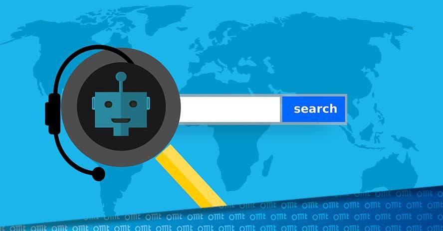 Erfolgreich Bots erstellen – Wie die Automation Dein Leben vereinfacht