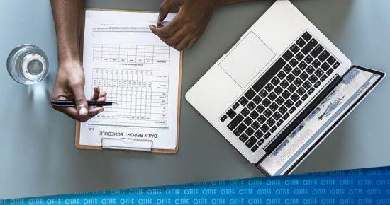Die Checkliste für internationale Websites