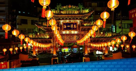 Digital Marketing in China