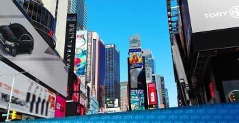 Warum wir Display Advertising 2020 neu denken müssen
