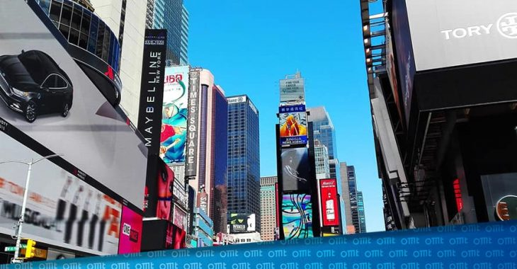 Warum wir Display Advertising 2019 neu denken müssen