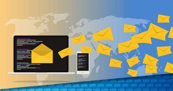 5 E-Mail-Marketing-Methoden für Zwischendurch