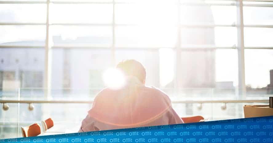 Employer Branding für eine digitale Generation