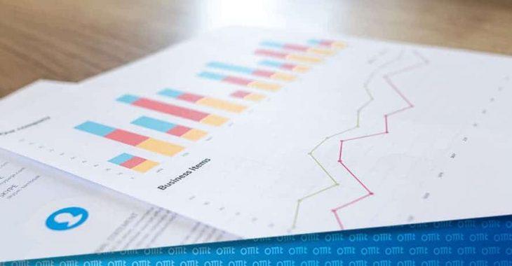 Mit R einfach und automatisiert Facebook und Google Analytics Daten zusammenführen