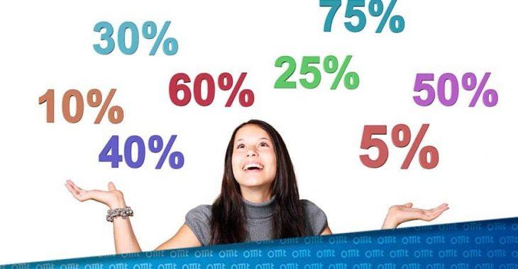 Wie aus günstig schnell zu billig wird – Herausforderung Preisstrategie im Zeitalter des Preisvergleich-Booms