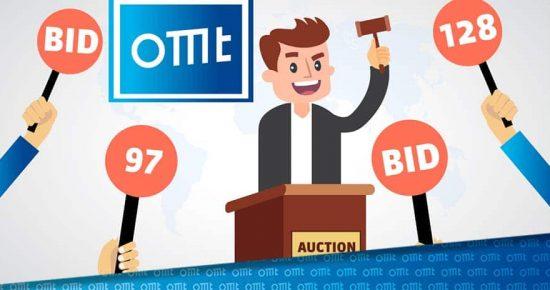 Lieber Börse anstatt Casino? Wie Du Facebook Ads Bidding überlegt einsetzt!