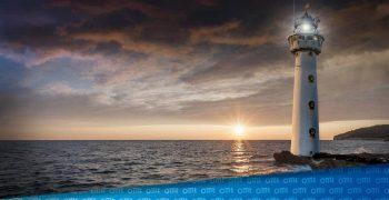 Google Lighthouse – Der Leuchtturm, der Deine Seite durchleuchtet