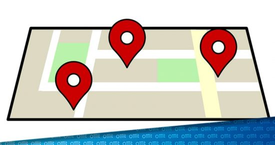 Google My Business: Die Erstellung und Optimierung des Firmeneintrags!