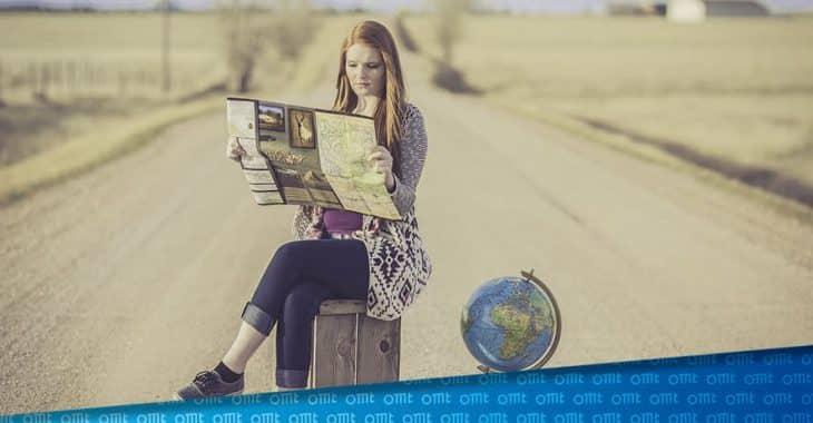 In 4 Schritten zu einem integrierten Online-Marketing entlang der Customer-Journey