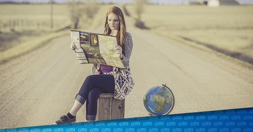 In 4 Schritten zu einem integrierten Online-Marketing-Konzept entlang der Customer-Journey