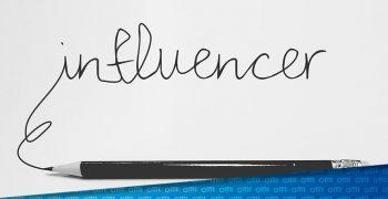 Influencer Marketing – so gelingt die überzeugende Kampagne
