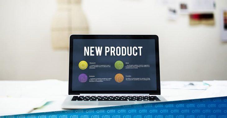 Produkte im Online-Marketing: Wie innovative Produktarten neue Zielgruppen erschließen