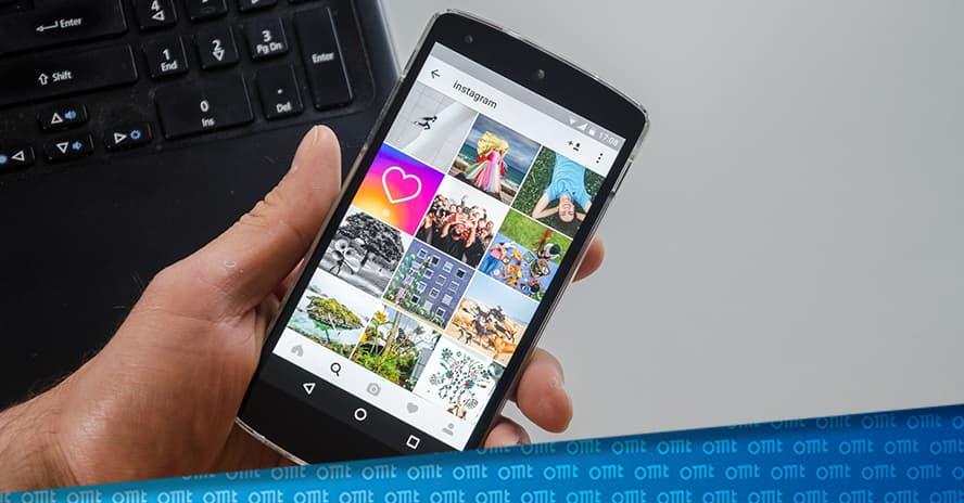 Instagram Story Ads – Spielend leicht einsteigen