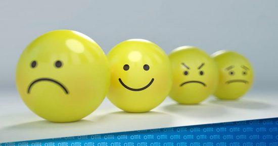 Online Marketing Agenturen zwischen Gefühl und Kalkül