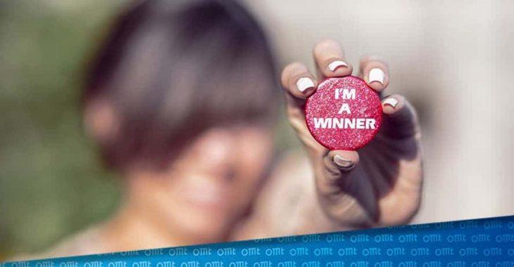 Kundengewinnung über Social Media