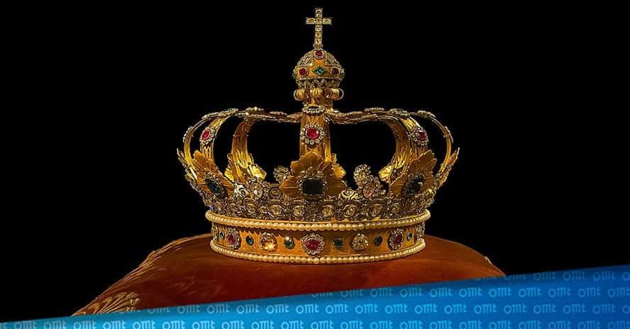 """Königsdisziplin """"Leadgenerierung"""": 5 goldene Regeln für die erfolgreiche Neukundengewinnung"""